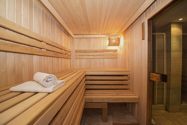 sauna-podbicie-zaplecz-statlink-617.jpg